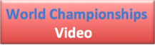 World champs video button